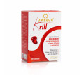 OMEGOR® Krill - 60 cps