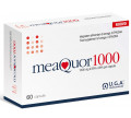MEAQUOR® 1000 x 60 cps